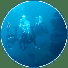 70 sites de plongées tout niveaux - Aixplo Aix-en-Provence Plongée