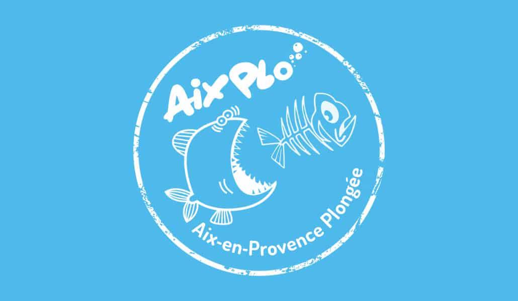 AixPlo Aix-en-Provence Plongée - Actualités