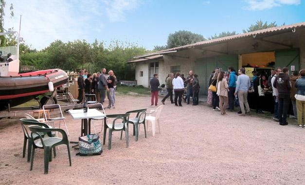 L'Aventure du club associatif AixPlo Aix-en-Provence Plongée