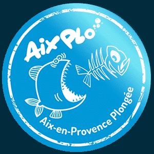 AixPlo Aix-en-Provence Plongée