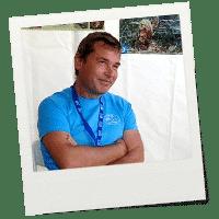 Team Aixplo Aix-en-Provence Plongée – Olivier G.